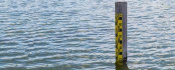Статический и динамический уровень воды в скважине
